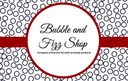 Bubble and Fizz use this one250
