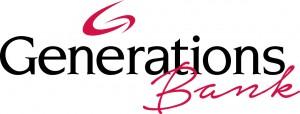 Generations-Logo-FullColor-VersA