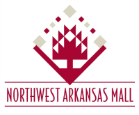NWAMALL_logo 200