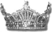 crown180
