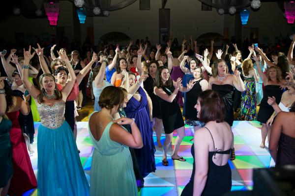 dance floor1