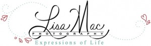 lisa mac logo