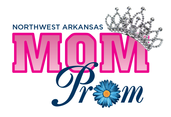 northwest arkansas mom prom