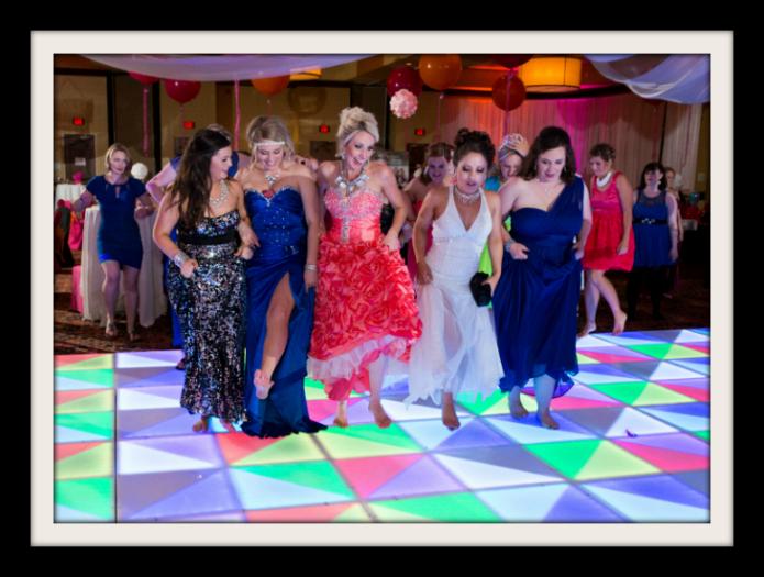 dancing pic1