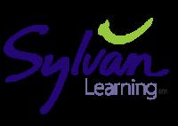 sylvan logo 2018