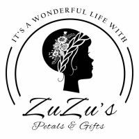 zuzu's petals and gifts logo200